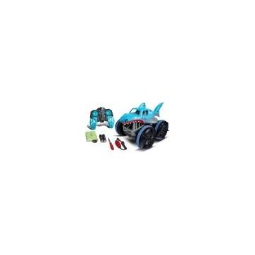 Botte in legno 4cm