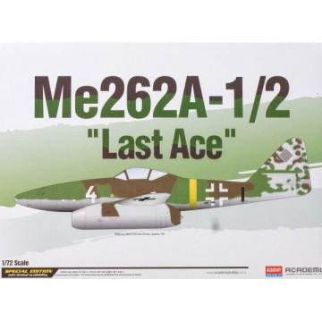 REV Stearman Aerobatic Biplane Plastic Model