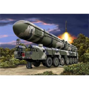 PAT Braccio Robotizzato Idraulico