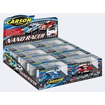 Lanterna in metallo con luce