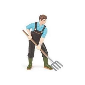 Gundam Seed HG R05 AEGIS GUNDAM MODEL KIT 1/144