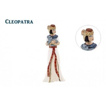 Batteria Life 6,6V 1100mAh