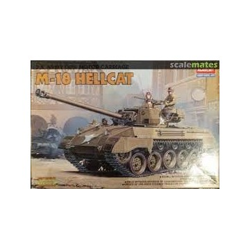 KAZON FIGHTER (STAR TREK)