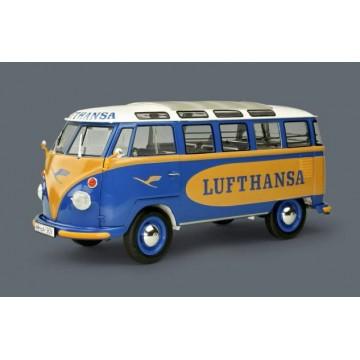 Mitra molla giocattolo M16-A1+