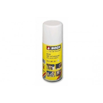 EZ-POWER Ricevente 2.4 GHZ