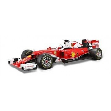 Gundam SEED DESTINY HG GUNDAM LEGEND MODEL KIT 1/144