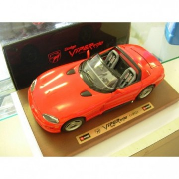 Gundam HG Gunpla Starter set vol.2 Model kit 1/144