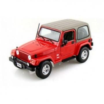 SAS Landrover Pink Panther 1/35