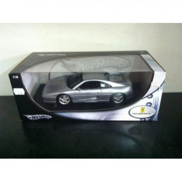 Marvel Legends Onslaught Series