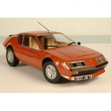 Marvel Legend 14 - Psylocke