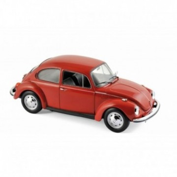 Marvel Legend 14 - Baron Zemo
