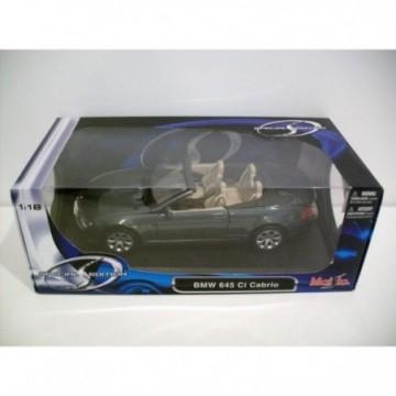 Bell AH-1F Cobra 1:48