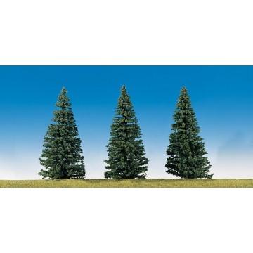 M923 ''Hillbilly Gun Truck 1 : 35
