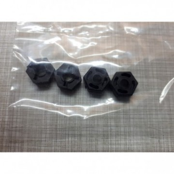 P-40E Kittyhawk Mk.III Curtiss 1:48