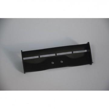 MTL Barbie Ballerina