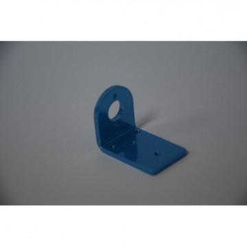 REV Easy Kit Star Wars Millennium Falcon