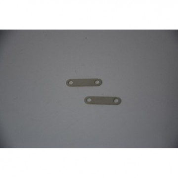 REV Easy Kit Star Wars Poe's X-wing Fighter
