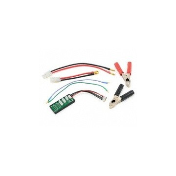 Front Spring, silver, 2.55 lb.