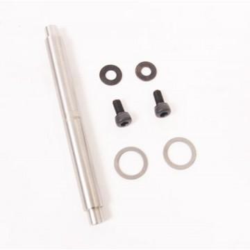 Medium 3 Ton.Truck - Coal Engine 1/35