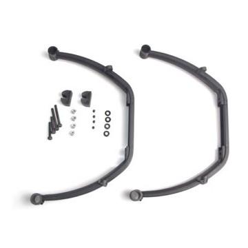 Menuco- Bambola Festa di Compleanno
