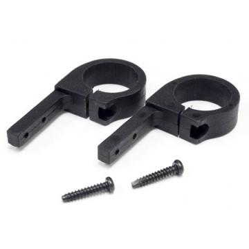 Nenuco - Cinesina coniglietto