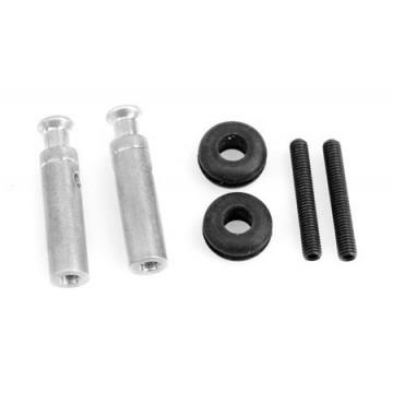T-Rex (medio)