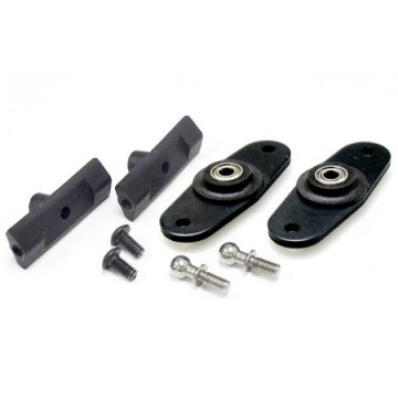 Gundam HGUC RX-78GP01FB GUNDAM GP01FB MODEL KIT 1/144