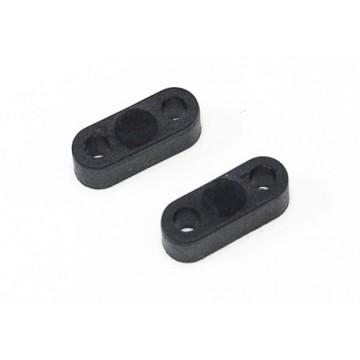 KER Barca Medievale Kit