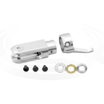 Easy Kit Star Wars - Droid Tri-Fighter