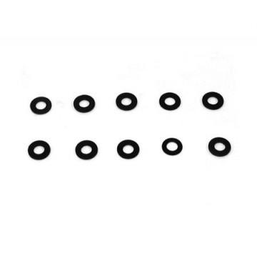 Codex Impero Tau