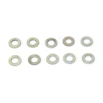 Codex Demoni del Caos