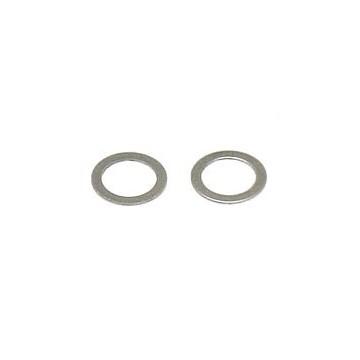 Codex Cavalieri Grigi