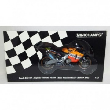 Kyosho Caricabatterie Nicd 12V,DC Quick Charger II