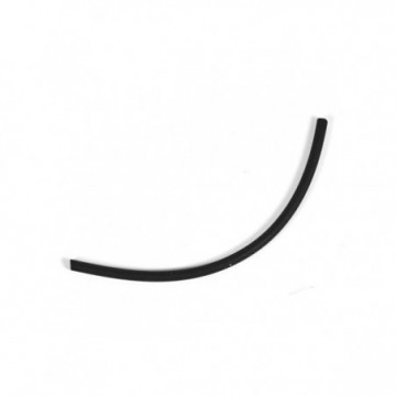 Ford Mustang GT Convertible 1/24
