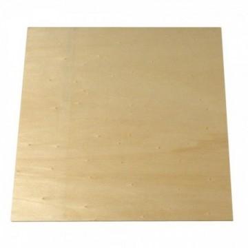 M4A3 SHERMAN CALLIOPE