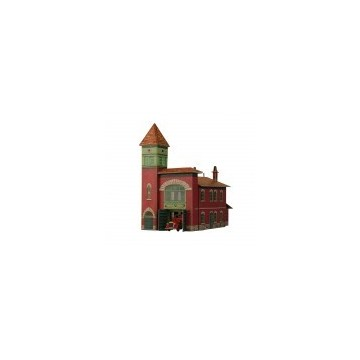 XRAY ALU DRIVE SHAFT-SET (2PCS) BLU