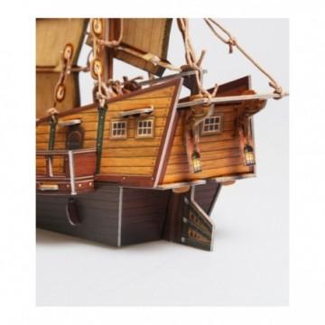 GCP Winx Odysea Explorer