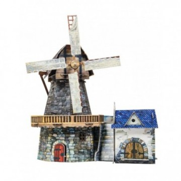 BAN BANDAI MODEL KIT HGBF GUNDAM PLAVSKY WING BUILD STR 1/144 MODEL