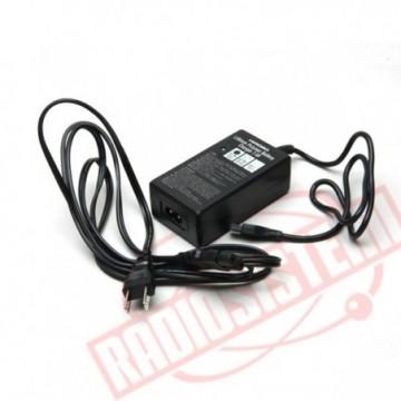Hotshot 8.4V battery holder