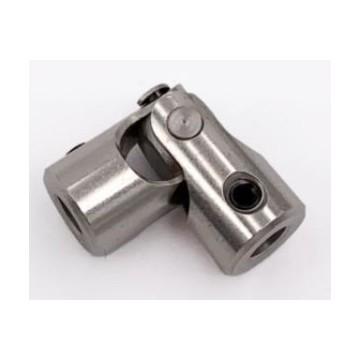 CIT Tau Empire Pathfinder Team