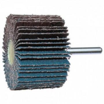 BAN HGUC Gundam Zeta 1/144
