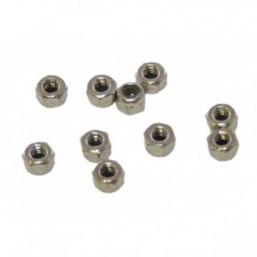 PRO Resina Effetto acqua (trasparentissima) E-30  800g.