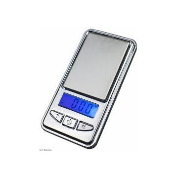 Gundam Seed Destiny HG SWORD IMPULSE GUNDAM ZGMF-X56S/B  KIT 1/144