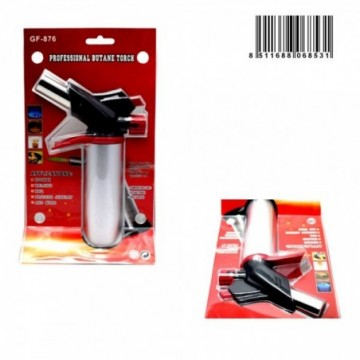 GUNDAM SEED RAIDER Gundam 1/144 Hg Model Kit