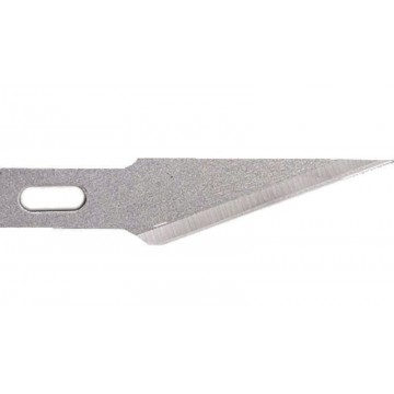 Flying Tiger 707 Pole Cat 1/48