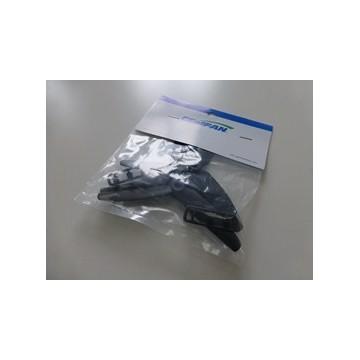 Servocomando IQ-620CMG Coreless