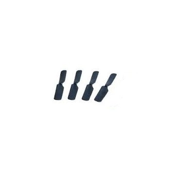 NHRA Winston Funny Car Model 1:24 Scale