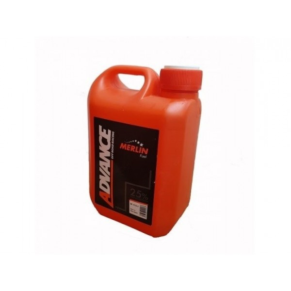 Front And Rear Lower Sustension Arms 1-16
