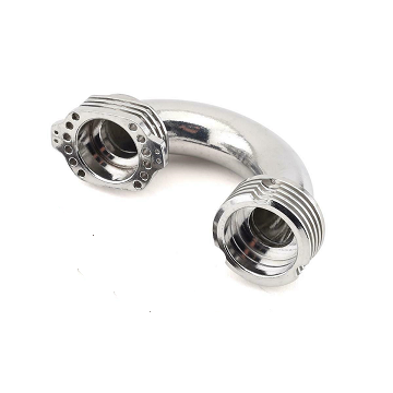 Easy Kit Star Wars - GENERAL GRIEVOUS STARFIGHTER