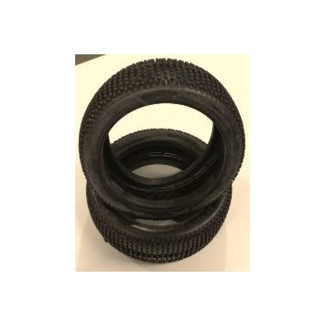 Apollo: Astronaut On The Moon - 1:8 Plastic